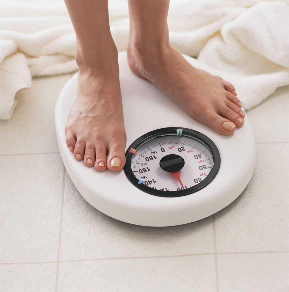 Scădere în greutate consumând alimente întregi
