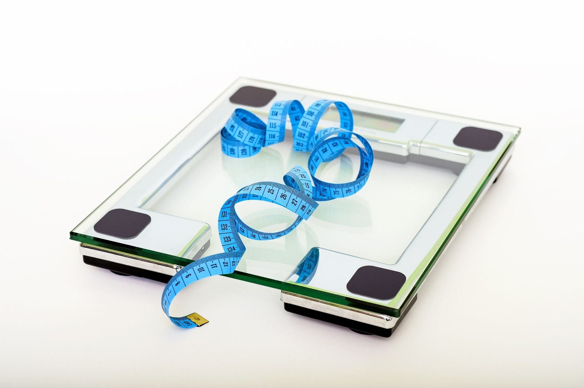 femeia pierde în greutate pierdere de centimetru fără pierdere în greutate