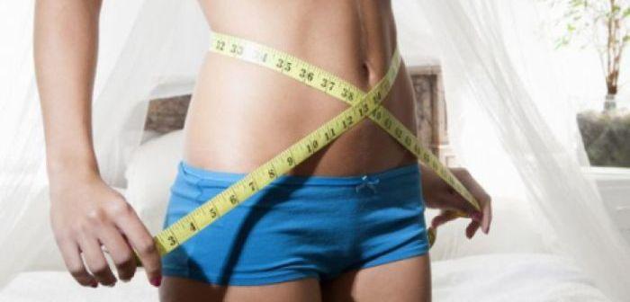 pierderea în greutate a soției govinda