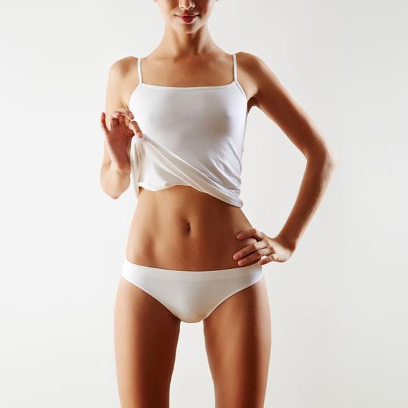 scădere în greutate de secară