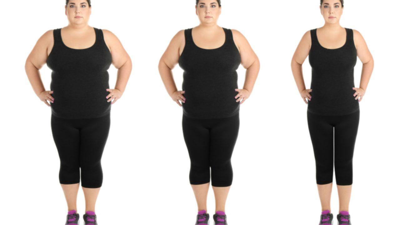 soluție flexibilă de pierdere a grăsimilor mai bine me revizuirea aplicației în greutate