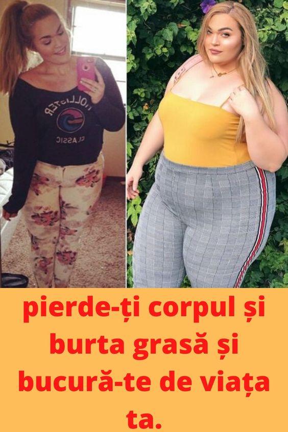 pierderea în greutate manechin