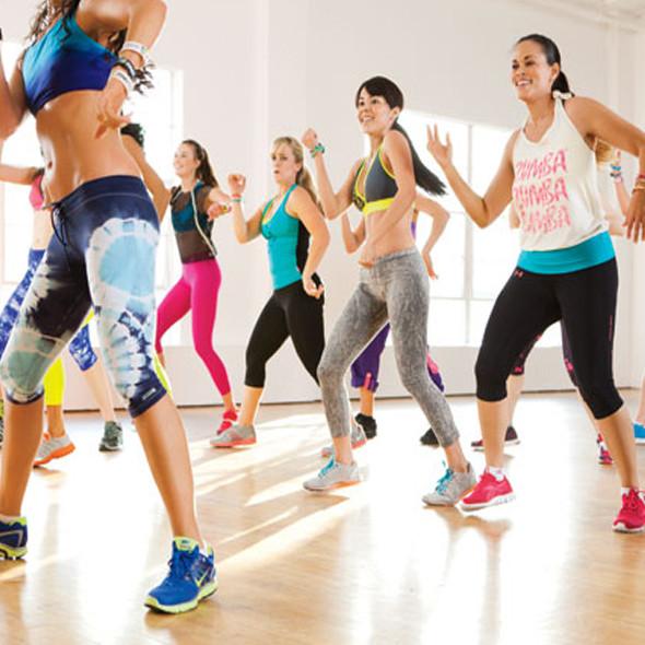 mananca pentru a pierde grasimea din burta Reduceți pierderea în greutate maxx